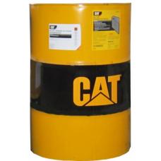 Антифриз CAT NGEC Premix 50/50   - 210L