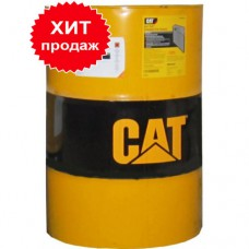 антифриз CAT (CATERPILLAR) ELC Premix 50/50   - 210L
