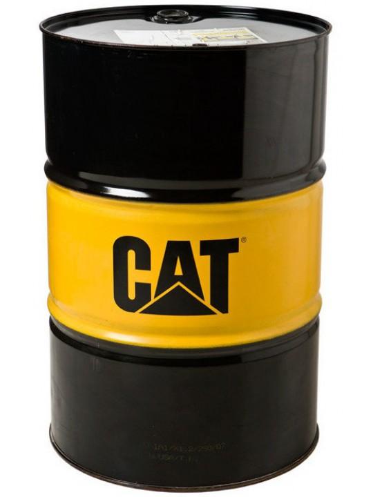 Cat HYDO Advanced 20 - 208L