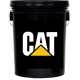 Cat Synthetic GO 75W-140-20L