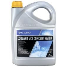 Антифриз Volvo COOLANT VCS - 20L