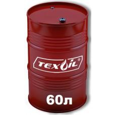 моторное масло ТехОил для четырехтактных двигателей  5W-30 - 60 литров