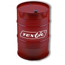 моторное масло ТехОил для четырехтактных двигателей  10w30 - 216,5 литров