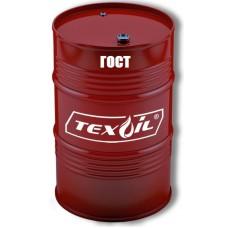 гидравлическое масло ТехОил  HLP 46