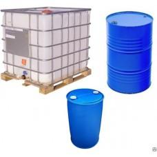 ВГР 10-90% (Водный раствор этиленгликоля)