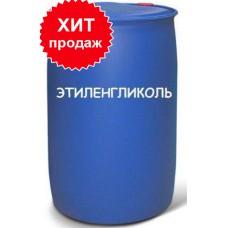 Этиленгликоль ГОСТ 197-10-83