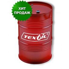 промывочное масло ТехОил - МПА-2
