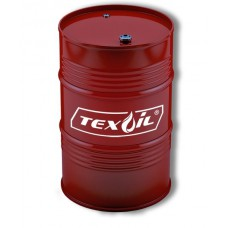моторное масло ТехОил  10W-40 API SF/СС  STANDARD  - 216,5 литров