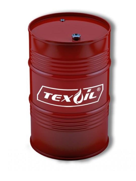 моторное масло ТехОил   20W-50 API SF/СС   STANDARD - 216.5 литров