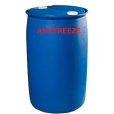 Антифриз  концентрат  G-11 - 225 кг