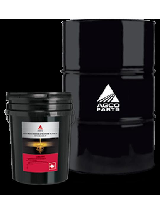 AGCO PARTS HYDRAULIC OIL 46 - 209L