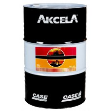 AKCELA ENGINE OIL 15W-40  CF-4/SG - 200L