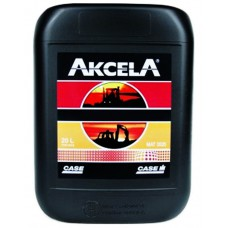 AKCELA ENGINE OIL 10W-30 - 20L