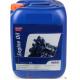 трансмиссионное масло Daf  Xtreme 75W-90 - 20L