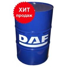 Daf  Xtreme 75W-90 - 208L