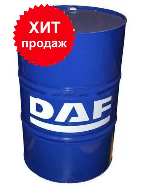 Daf Xtreme FE 15W-40- 208L