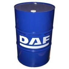 Daf  Xtreme 75W-80 - 208L