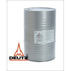 DEUTZ OEL TLS-15W40D - 209L