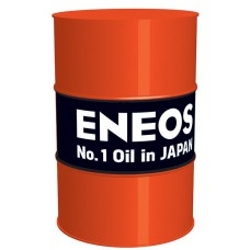 ENEOS Gear Oil 80W-90 GL-5  - 200L