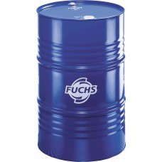 FUCHS TITAN SUPERSYN 5W-40 - 205L