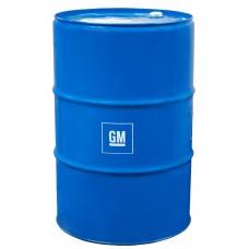 моторное масло GM 5W30 - 208 L