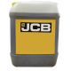 JCB Gear Oil HP PLUS - 20L