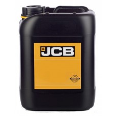 Моторное масло JCB EP 5W40 - 20L
