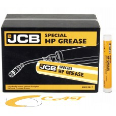 смазка JCB Special HP Grease - 400 g