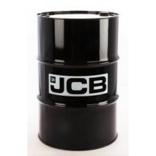 JCB Extreme Performance Engine Oil 15W-40