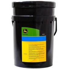 John Deere HY-GARD LOW VISCOSITY - 20L