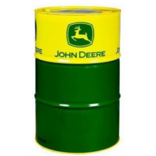 John Deere HY-GARD LOW VISCOSITY - 209L