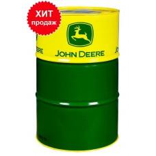 ТРАКТОРНОЕ МАСЛО JOHN DEERE HY-GARD - 209 литров