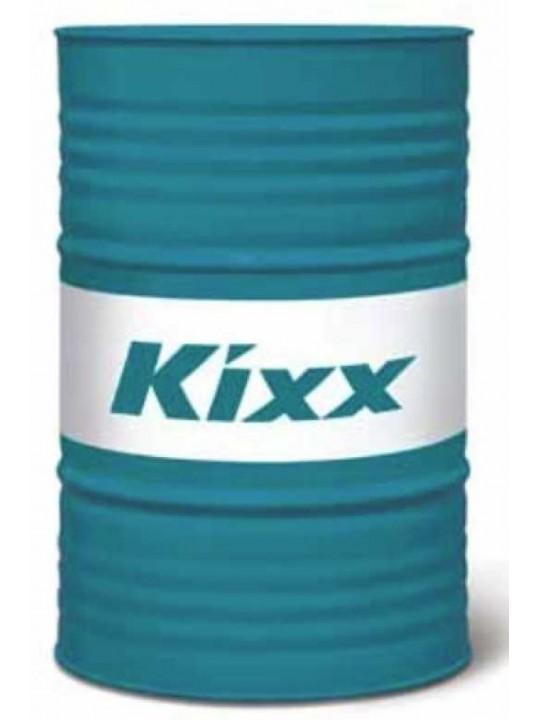 KIXX THF GL-4 80W (THF J20A) - 200L