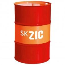 ZICX5Diesel5W-30- 200L