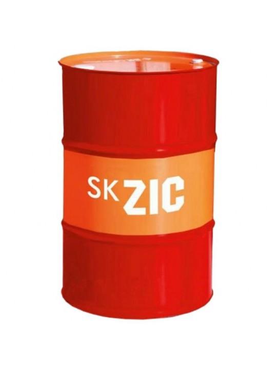 ZIC X9 FE 5W-30 - 200L