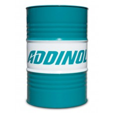 ADDINOL Fluid TO-4 10W - 205л