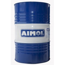 AIMOL Gear Oil 80W-90 -205л