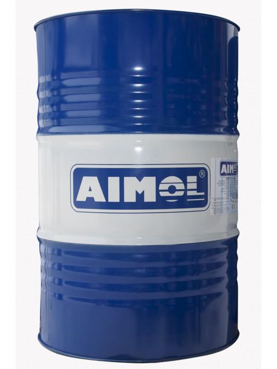 AIMOL Catgear 10W - 205л