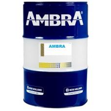 AMBRA MASTERGOLD HSP 10W-30 - 200L
