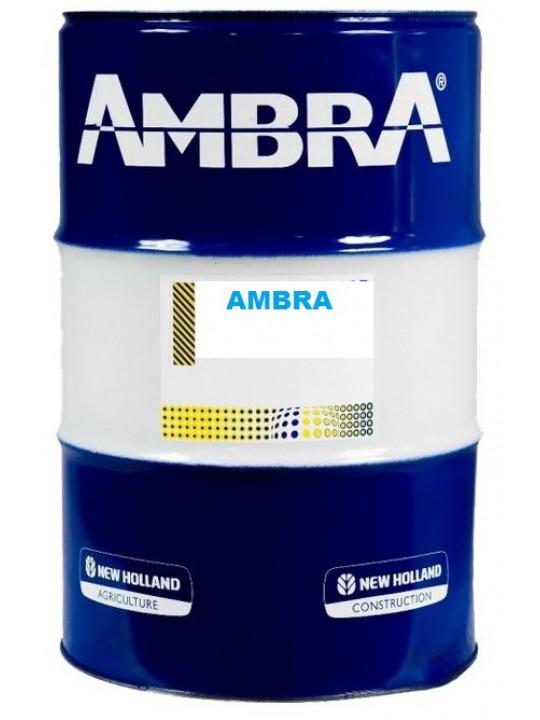 AMBRA HYDROSYSTEM 46 BIO-S