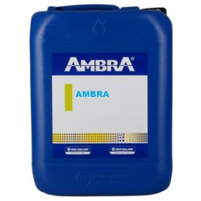 AMBRA SUPER GOLD HSP 20W-50 - 20L