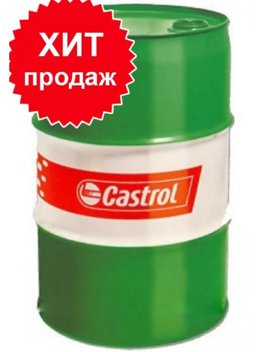 CASTROL SYNTRAX UNIVERSAL PLUS 75W-90 - 60л