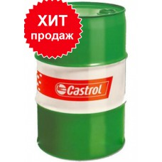 CASTROL TRANSMAX DEX III MULTIVEHICLE - 60л
