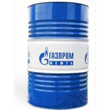 Gazpromneft (Газпромнефть) ATF DEXRON II - 205 литров