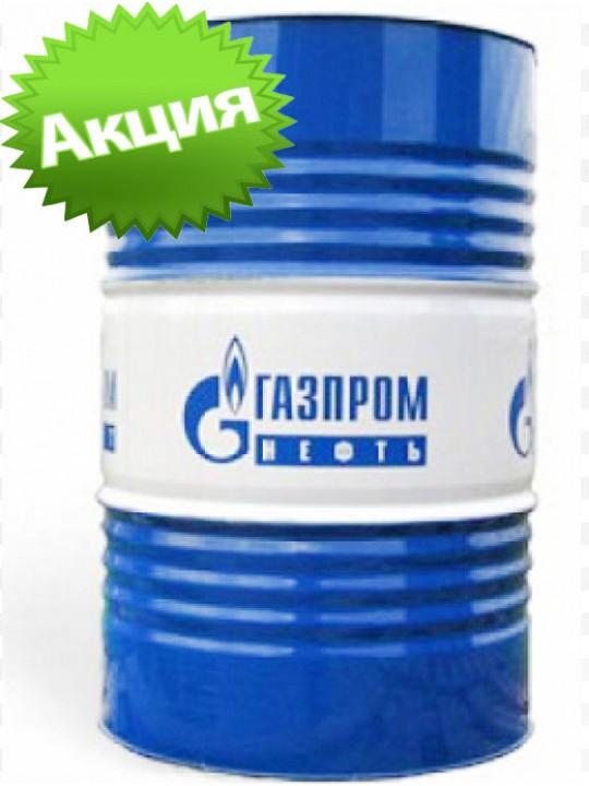 Gazpromneft(Газпромнефть) Diesel Premium 10W-40 - 205 литров