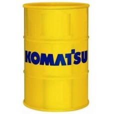 KOMATSU Hydraulic Oil HO MVK 32 - 200L