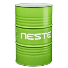 Neste Pro Gear 75W-80 - 200L