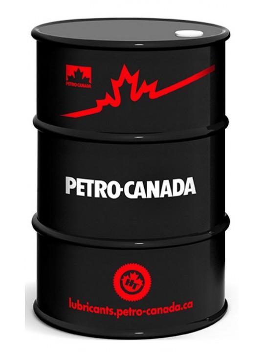 гидравлическое масло HYDREX MV 46 (205 л)