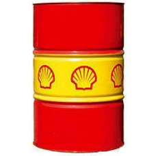 SHELL Spirax S4 CX 30  - 209L