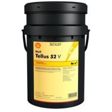 SHELL Tellus S2 V46 - 20L